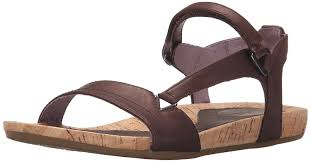 teva women u0027s shoes sandals outlet uk online choose the perfect