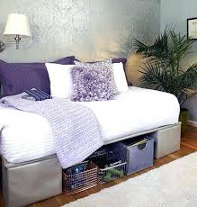 turn mattress into sofa make your own diy couch with help from