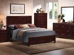 Modern Wood Bedroom Sets Bedroom Bedroom Beautiful Modern Bedroom Furniture Costco