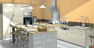 idee cuisine equipee idee cuisine amenagee idee cuisine equipee idee cuisine amenagee pas