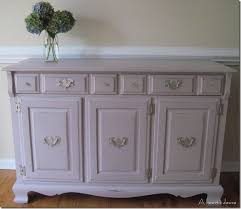 153 best chalk paint buffets u0026 hutches images on pinterest
