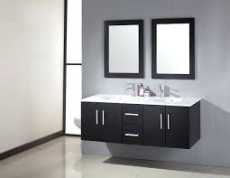 wall mounted sink vanity wall mounted sink cabinet bedroom wall mounted sink vanity round