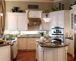 kitchen crown molding ideas stacked crown molding kitchen cabinets kitchen