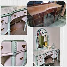 Annie Sloan Bedroom Furniture American Paint Company Treasure Broker Llc