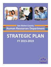 hr strategy template 2015 2019 hr department strategic plan human resources department