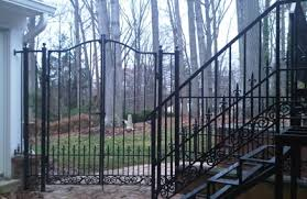 weaco ornamental iron baltimore md 21218 yp