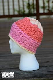 15 best easy knit u0026 crochet hats images on pinterest crochet
