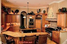 how to decorate your kitchen attractive inspiration 9 how to decorate your kitchen decorating