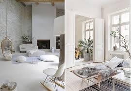 salon gris taupe et blanc marvelous salon taupe et blanc 1 salon cocooning blanc jpg