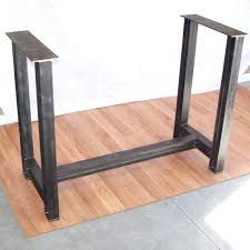 marble top kitchen island metal kitchen islands like this item rolling kitchen island with