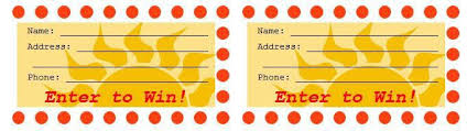 ticket maker template event ticket templates make your own