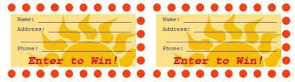 ticket templates best 20 ticket template ideas on pinterest