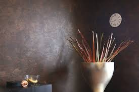 decorative paint for walls interior acrylic ruston