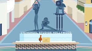 is metro open on thanksgiving universal studios hollywood open thanksgiving day youtube