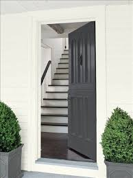best 25 benjamin moore exterior paint ideas on pinterest