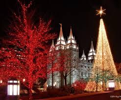 400 christmas lights images christmas lights