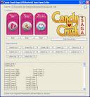 <b>Cách Hack Candy Crush</b> Saga trên Facebook