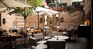 The Patio Madisonville Tn Patio Restaurant Menu Madisonville Tn Home Design Ideas