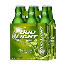 is bud light lime gluten free budweiser bud light lime 12oz btls new york beverage