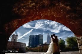 cincinnati photographers wedding photography cincinnati oh candid destination same