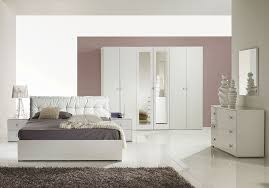 chambre a coucher blanc laqué awesome chambre blanc laque design gallery design trends 2017