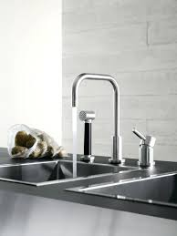rohl country kitchen faucet rohl kitchen faucet single side lever country kitchen faucet with