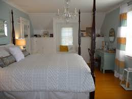 woodlawn blue by benjamin moore bedroom inspiration pinterest
