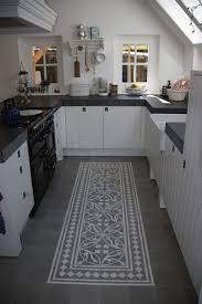cuisine carreau ciment tapis à partir de carreaux ciment sol ciment tapis