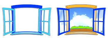 optimales raumklima im wohnbereich magazin bautrocknung duregger