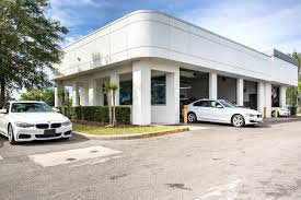 bmw auto service center bmw service u0026 repairs near the villages fl
