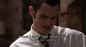 Gossip Girl Memes - the 8 funniest gossip girl memes and gifs