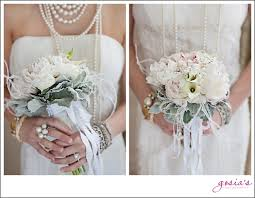 wedding flowers green bay wi great gatsby inspired 1920 s stylized wedding session green bay