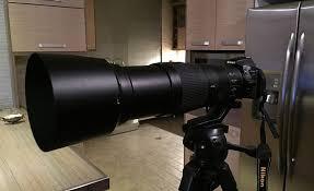 black friday nikon d5500 amazon re nikon d5500 or d7200 with the new 200 500 lens nikon dx slr