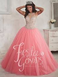 quinceanera ideas pin af flippen på quinceanera