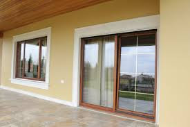store front glass doors shower glass doors for red hook poughkeepsie u0026 rhinebeck ny