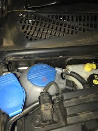 lexus v8 vvti overheating v6 rok water leak after body lift