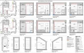 bathroom floorplans gorgeous small bathroom layout planner for interior decor ideas