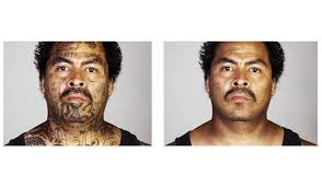 100 gang tattoo removal gang related tattoos tattoo