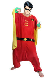 best batman halloween costume robin costumes toddler robin halloween costumes