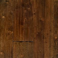 tropical wood floors factory flooring liquidators