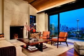 mediterranean style home interiors exciting mediterranean interior design pictures best idea home