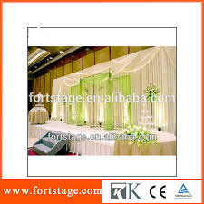 Wedding Backdrop Curtains For Sale Used Stage Curtains For Sale Portable Stage Curtains Stage Curtain