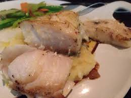 cuisine pez pez espada con majado de yuca yelp