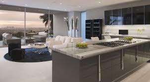 kitchen styles and designs modern luxury kitchen design yoadvice com