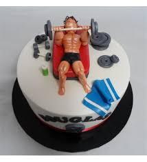 theme cakes theme cakes