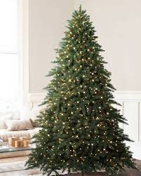 aspen estate fir artificial tree balsam hill