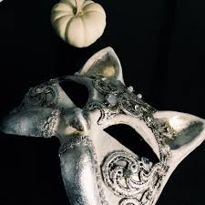 halloween masquerade mask halloween costume ideas masquerade mask