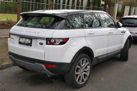 jeep land rover 2015 file 2014 land rover range rover evoque l538 my15 sd4 pure tech