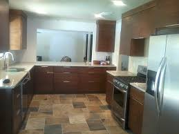 Full Overlay Kitchen Cabinets by Custom Cabinets Custom Furniture Photo Gallery Lwi Custom Cabinets