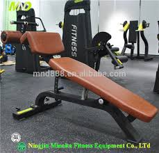 Cheap Weight Bench With Weights Portable Weight Bench Portable Weight Bench Suppliers And